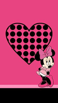 ♡NikkiBsDesignz♡: Minnie Walls