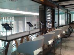 McDonald's Orly Sud Digital Retail, Find Picture, Digital Marketing, Bakery, Restaurant, Shop, Furniture, Home Decor, Food Menu