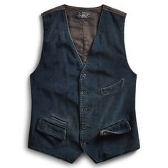 1940s Mens Fashion, Mens Fashion Suits, Modern Fashion, Timeless Fashion, Casual Jeans, Casual Outfits, Guy Outfits, Waistcoat Men Casual, Fashion Musthaves