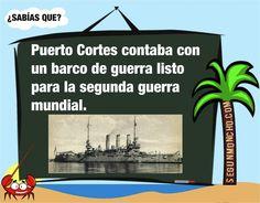 #segunmoncho #cortes 6