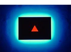 Light Progressions, Omaggio a Giò Ponti, 1993