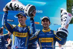 #press #formulae #london #championship #winner #sebastienbuemi and #nicolasprost