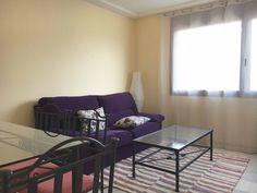 ¡¡¡ ALQUILADA !!! Exclusivo apartamento situado en el Barrio de Vallehermoso (Chamberí). Apartamento exterior, muy luminoso, con 57 m2, distribuidos en un hall de entrada, amplio salón, un dormitor…