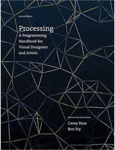 Processing free download by Casey Reas Ben Fry ISBN: 9780262028288 with BooksBob. Fast and free eBooks download.  The post Processing Free Download appeared first on Booksbob.com.