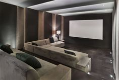 home-theater-room-getty-vostok-57f55aeb3df78c690f118170.jpg (768×519)