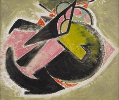 Abstract Still Life By Alfred Henry Maurer . Truly Art Offers Giclee Unframed Prints on Paper, Canvas Art, and Framed Art in all our Collections. Be Still, Still Life, American Artists, Superhero Logos, Framed Art, Canvas Art, Abstract, Prints, Google Search