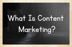 Illinois Social Media Law: 5 Content Marketing Lessons You Don't Want to Lear...