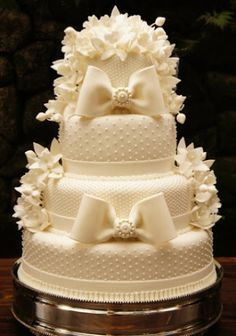 bolo de casamento - Pesquisa Google