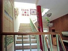 Fantàstica casa en venda a Centelles-espaihabitat (2)