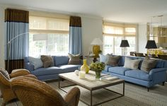 Willey Design LLC | Water Mill, NY