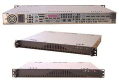 Nice supermicro superserver pic - supermicro superserver