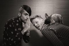 Superfruit!!