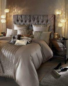 73 best black bedroom furniture images room ideas room rh pinterest com
