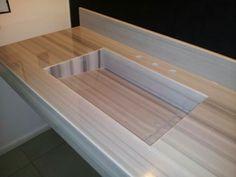 fabrica-de-mesadas-de-cocina-y-bano-en-granito-y-marmol-5535-MLA4465904565_062013-F.jpg (1200×900)