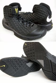 new concept 691fe 585b1 53 Great Sneaker Head images   Sneaker heads, Nike lebron, Shoe game