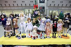 http://ameblo.jp/run-photo/entry-12108651423.html