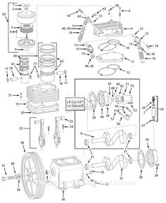 50 2001 Chevy Silverado Fuse Panel Diagram Rr5z