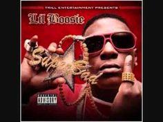 free lil boosie | Lil Boosie 2pac Back - That Crack | Lil ...
