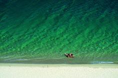 7 bijzondere stranden in de Languedoc-Roussillon