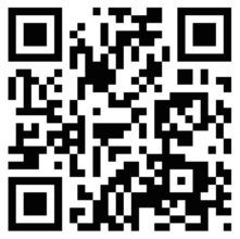 QR codes in teaching - edutopia article. Instructional Technology, Instructional Strategies, Instructional Design, Teaching Technology, Technology Tools, Educational Technology, Educational Leadership, Too Cool For School, School Fun