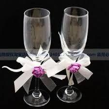 Image result for thermocol wedding name design