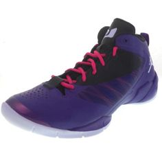promo code cc06d f11f1 The Jordan Fly Wade 2 EV is a performance basketball shoe featuring a  synthetic upper with