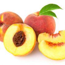 10 Peach-Lover Recipes