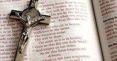 #psalmnadziś psalm na dziś http://lacina.globalnie.com.pl/psalm-na-dzis/