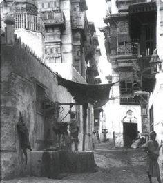 Early.20th.century.Jeddah
