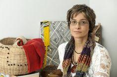 Eliane Brum: Belo Monte: a anatomia de um etnocídio | Opinião | EL PAÍS Brasil