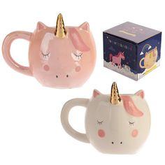 Unicorn Mug For Coffee Travel Cup Unicorn Cup Ceramic Coffee Mug Milk Cup Cute Tea Coffee Cups Drinkware Coffee Milk, Milk Cup, Coffee Cups, Unicorn Cups, Cute Unicorn, Rainbow Unicorn, Magical Unicorn, Unicorn Coffee Mug, Girly
