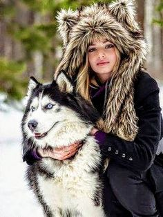 Pin by Jennifer DeMeo Sutherland on leaves and elves Animals And Pets, Baby Animals, Funny Animals, Cute Animals, Beautiful Wolves, Beautiful Dogs, Animals Beautiful, Fantasy Photography, Animal Photography