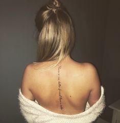 Tattoo #tattoo #ruggengraat #women #tattoodesign #tattooinkspiration #sistertattoos #sistergoals #sisterlove