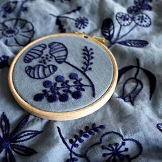 Getting to Know Brazilian Embroidery - Embroidery Patterns Types Of Embroidery, Japanese Embroidery, Modern Embroidery, White Embroidery, Embroidery Patterns, Hand Embroidery, Hardanger Embroidery, Cross Stitch Embroidery, Creative Embroidery