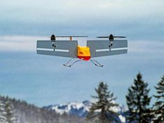 Suggestions that can assist you Enhance Your understanding of drones Drone Technology, Technology Design, Latest Drone, Air Drone, Pilot, Drone Quadcopter, Drone Photography, Aircraft, Ideas
