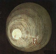 The Near-Death Experience (NDE): www. - The Near-Death Experience (NDE): www. Hieronymus Bosch, Past Life Memories, Heaven Is Real, Edgar Cayce, Space Probe, Life Review, Out Of Body, Self Realization, Spiritual Awareness