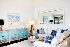 Beachwood Furniture - Custom furniture #Modern Living#Home decor#custom sofas