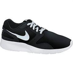 Nike Clothing & Sports Gear - Rebel Sport - Nike Womens Kaishi Lifestyle Shoes