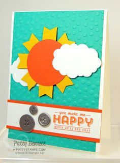 sale a bration stampin up 2014 - Google Search