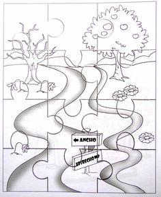 niños jesus le dijo yo soy el camino la verdad y la vida - Buscar con Google #manualidadesparaniños Jesus Crafts, Catholic Crafts, Decision, Kids Church, Bible Stories, Bible Art, Sunday School, Ideas Para, Worship