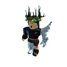 jiminxmochi is one of the millions playing, creating and exploring the endless possibilities of Roblox. Join jiminxmochi on Roblox and explore together! Cool Avatars, Free Avatars, Super Happy Face, Roblox Animation, Roblox Shirt, Roblox Pictures, Create An Avatar, Girl Outfits, Cute Outfits
