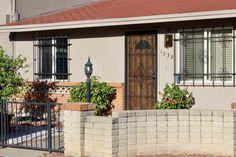 1238 S Camino Seco, Tucson, AZ 85710