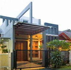 1000 images about rumah rumah kecil on pinterest google