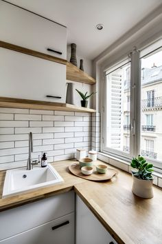 Predivan interijer od 38 m2 | D&D - Dom i dizajn