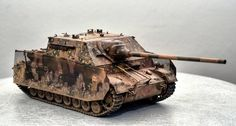 Panzer IV/70 (A) Sd.Kfz.162