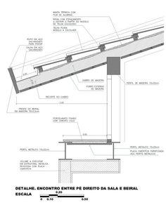 Best Standing Seam Metal Roof Fascia Details Warranted Una Clad 400 x 300