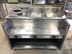 203 best used restaurant equipment images in 2019 catering rh pinterest com