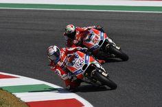 Dovizioso defende que pilotos têm que arriscar nos treinoshttp://www.motorcyclesports.pt/dovizioso-defende-pilotos-arriscar-nos-treinos/