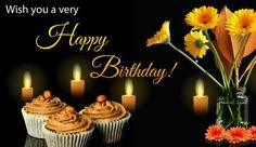 Wish happy belated birthday free belated wishes ecards greeting
