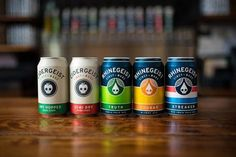 Rhinegeist Brewery expands distribution to Boston and all of Massachusetts